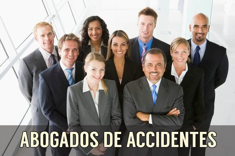 abogado-de-accidente