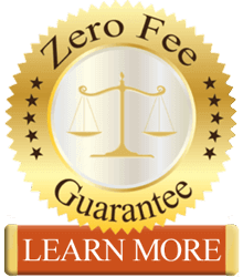 Zero Free Guarantee