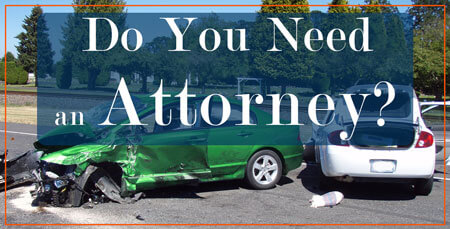 Why Choose an Attorney