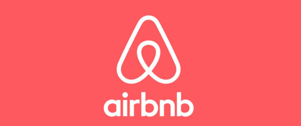 Airbnb Accident Lawyer | Personal Injury Lawyer